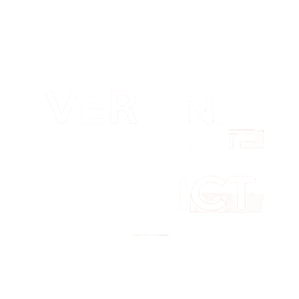 verona stone district bianco